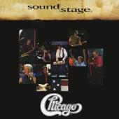 Sound Stage (Live) de Chicago