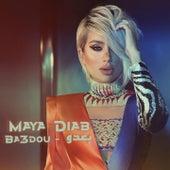 Baadou by Maya Diab
