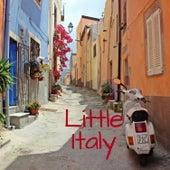 Little Italy by Francesco Digilio