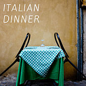 Italian Dinner by Francesco Digilio