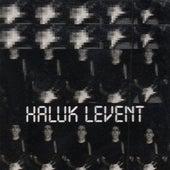 Leyla by Haluk Levent
