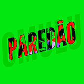 Paredão by Omulu
