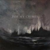 For My Crimes de Marissa Nadler