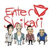 Slipshod by Enter Shikari