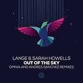 Out of the Sky von Lange