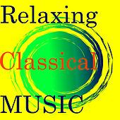 Relax and Meditation by Various Artists