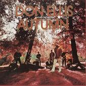 Autumn by Don Ellis