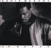 So Happy von Eddie Murphy