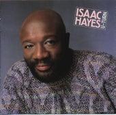 U-Turn by Isaac Hayes