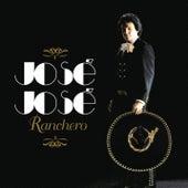 Jose Jose Ranchero by Jose Jose