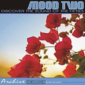 Mood Two by Various Artists