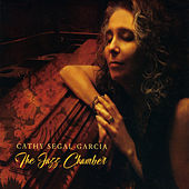 The Jazz Chamber by Cathy Segal-Garcia