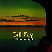 Still Some Light by Bill Fay