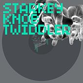 Knob Twiddler by Starkey