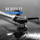 Babes`in the Wood by Bo Diddley