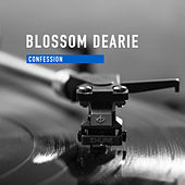 Confession by Blossom Dearie