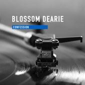 Confession de Blossom Dearie