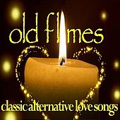 Old Flames by Various Artists