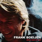 Alles wat ik had de Frank Boeijen