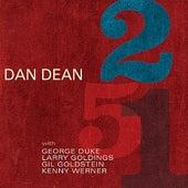 251 de Dan Dean