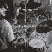 Both Directions At Once: The Lost Album (Deluxe Version) by John Coltrane