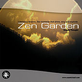 Simple Thought by Zen Garden
