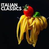 Italian Classics by Francesco Digilio