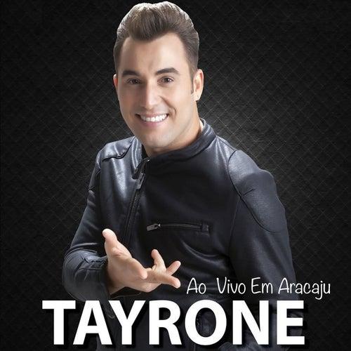 tayrone cigano musicas