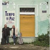 Tempo de Paz de Chico Lobo & Zé Alexandre