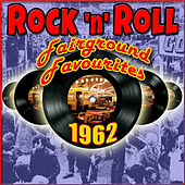 1962 Fairground Favourites by Various Artists