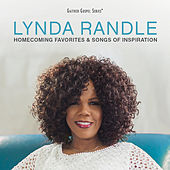 Homecoming Favorites & Songs Of Inspiration (Vol. 1) by Lynda Randle