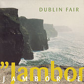 Jamboree by Dublin Fair