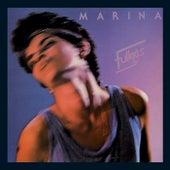 Fullgás de Marina