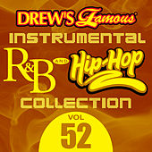 Drew's Famous Instrumental R&B And Hip-Hop Collection (Vol. 52) de Victory