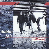 California by Dublin Fair