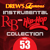 Drew's Famous Instrumental R&B And Hip-Hop Collection (Vol. 53) von Victory