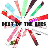 Best of the Bees by The Mansions