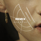 If You're Over Me (Remix) de Years & Years