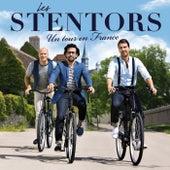Un tour en France de Les Stentors