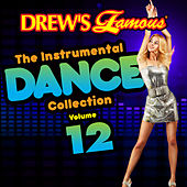 Drew's Famous Instrumental Dance Collection (Vol. 12) by The Hit Crew(1)