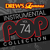 Drew's Famous Instrumental Pop Collection (Vol. 74) de The Hit Crew(1)
