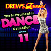 Drew's Famous Instrumental Dance Collection (Vol. 11) de The Hit Crew(1)
