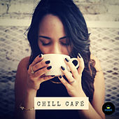 Chill Café by Francesco Digilio