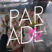 PARAD(w/m)E (Rostam Remix) de Sylvan Esso