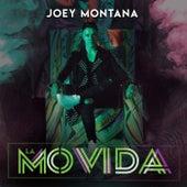 La Movida de Joey Montana