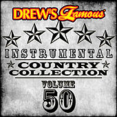 Drew's Famous Instrumental Country Collection (Vol. 50) de The Hit Crew(1)
