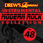 Drew's Famous Instrumental Modern Rock Collection (Vol. 48) von Victory