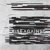 Broadcast[Signal]Frequency von Rise Against