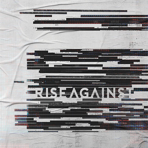 Broadcast[Signal]Frequency de Rise Against