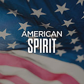 American Spirit de Various Artists